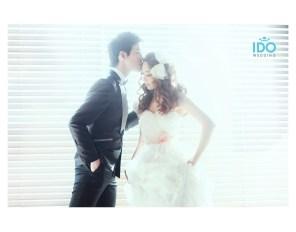 koreanweddingphotography_54_jdg_26
