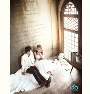 koreanweddingphotography_54_jdg_31