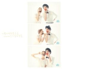 koreanweddingphotography_54_jdg_33
