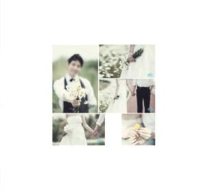 koreanweddingphotography_54_jdg_35