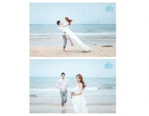 koreanweddingphotography_54_jdg_50