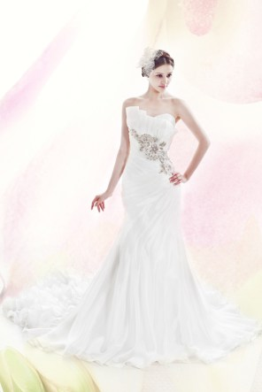 koreanweddingdress_ido10
