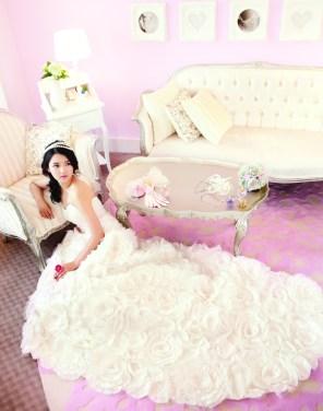 koreanweddingdress_ido15