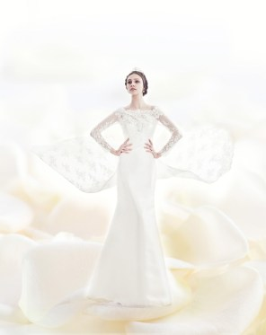 koreanweddingdress_ido2