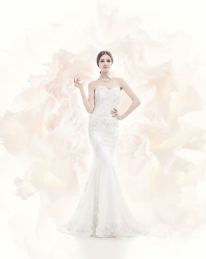 koreanweddingdress_ido5