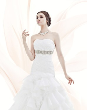 koreanweddingdress_ido7