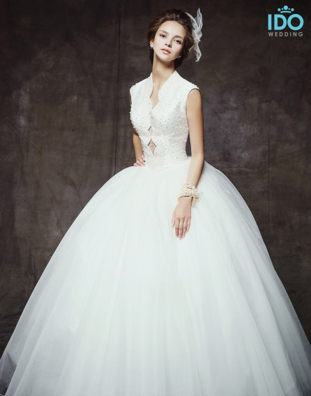 koreanweddinggown_FCLDSC00962