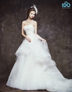 koreanweddinggown_FCLDSC01237