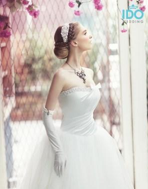 koreanweddinggown_FCLR1412 copy
