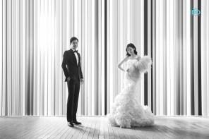 Koreanweddingphoto_IZO._11