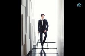 Koreanweddingphoto_IZO._20