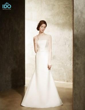 koreanweddinggown_vlr041 copy