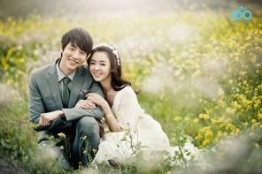 koreanweddingphoto_OBRS11