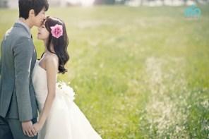 koreanweddingphoto_OBRS46