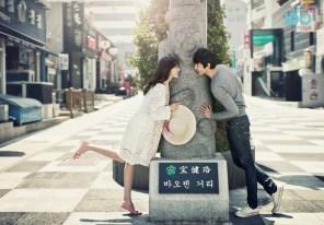 koreanweddingphoto_OBRS63