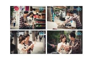 koreanweddingphoto_somethingblue_019 copy