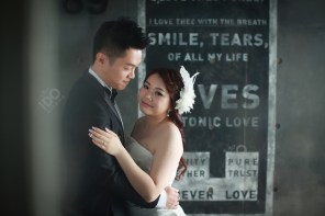 koreanweddingphotography_3253