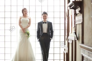 koreanweddingphotography_3451