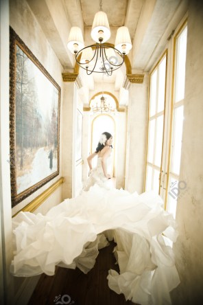koreanweddingphotography_7567