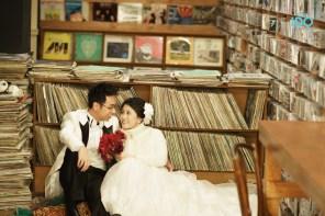 koreanweddingphotography_idowedding2295