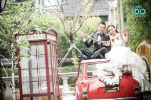 koreanweddingphotography_idowedding3262