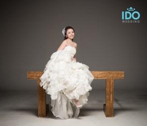 koreanweddingphotography_idowedding3579