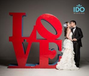 koreanweddingphotography_idowedding3641