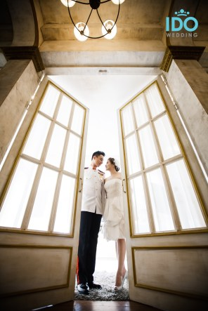 koreanweddingphotography_idowedding7561