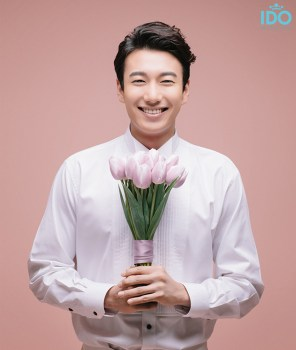 koreanweddingphotography_OSIN_romance_10-1