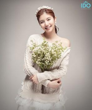 koreanweddingphotography_OSIN_romance_11-1