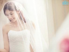 koreanweddingphotography_OSIN_romance_14-1