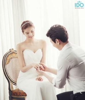 koreanweddingphotography_OSIN_romance_15-1