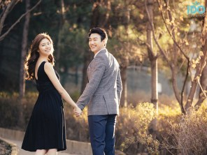 koreanweddingphotography_OSIN_romance_31-1