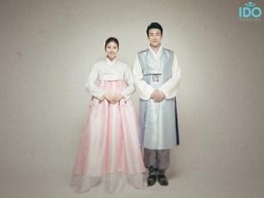 koreanweddingphotography_OSIN_romance_33_1