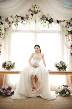 Best_Kouk Leong & Sandra_0BBN1490 copy