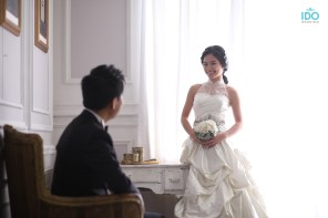 Best_Siong Qun_Huai Kuan_IMG_7435 copy