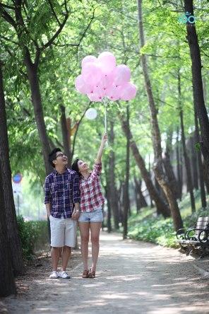 Best_Siong Qun_Huai Kuan_IMG_8041 copy