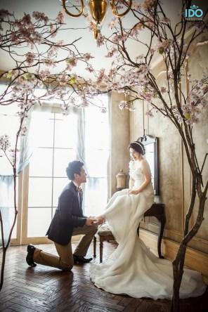 Best_Wei Tao & Ophelia_IMG_2240 copy