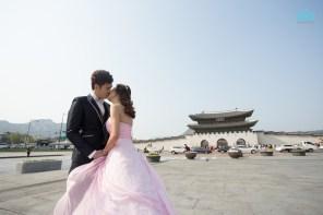 Best_Wei Wei & May Hui_20140414_0151 copy