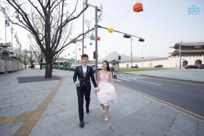 Best_Wei Wei & May Hui_20140414_0236 copy