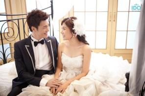 Best_Wei Wei & May Hui_IMG_0535 copy