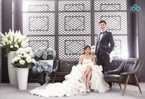 Best_Wei Wei & May Hui_IMG_0612 copy