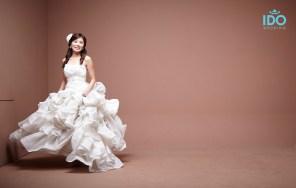 Best_Wei Wei & May Hui_IMG_0818 copy