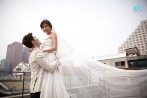 Best_Wei Wei & May Hui_IMG_1491 copy