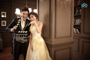 Best_Wei Wei & May Hui_IMG_1673 copy