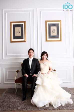 koreanweddingphoto_1505 copy