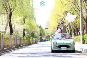 koreanweddingphoto_1696 copy