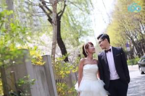 koreanweddingphoto_6973 copy