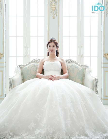 koreanweddingphoto_B46A4987 copy