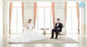 koreanweddingphoto_B46A5106 copy